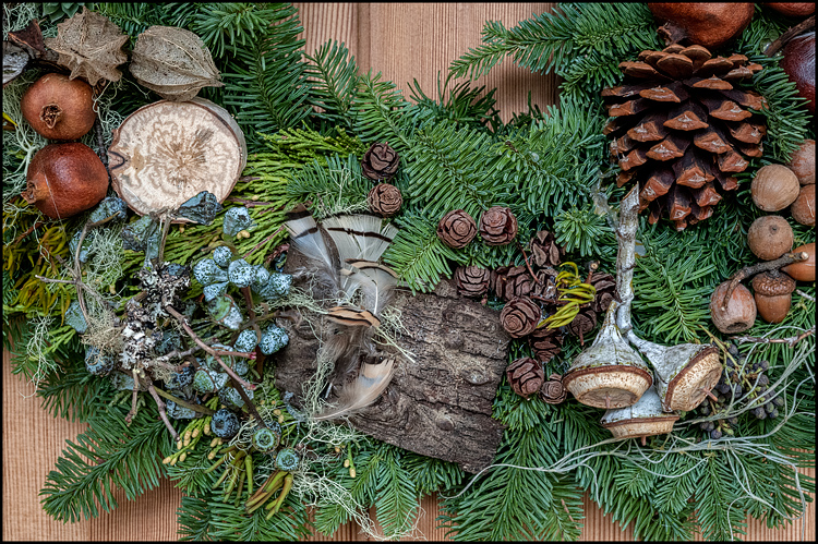 Jamie-Bosworth-Photographer-Francoise-Weeks-wreath-Detail-2