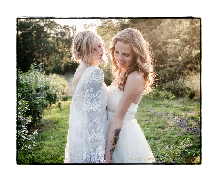 Shy-Brides-and-Blueberries-Jamie-Bosworth-Photographer