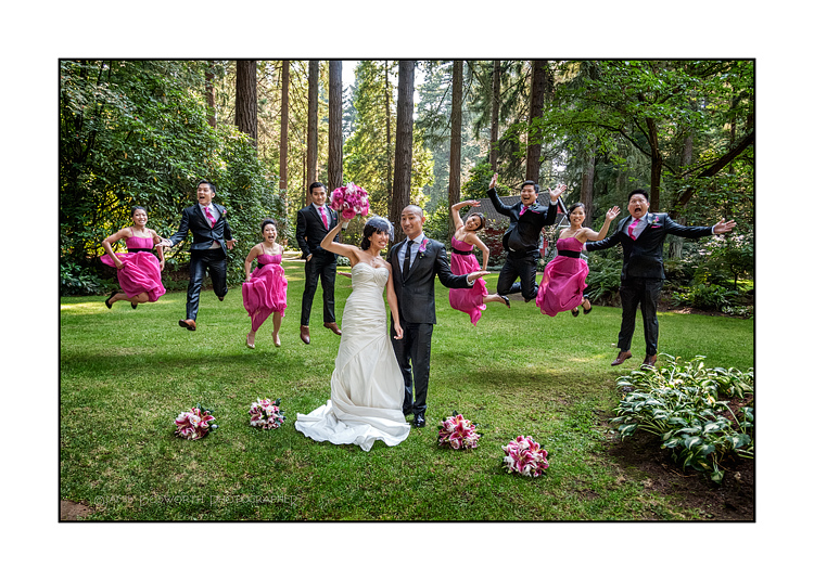 The-wedding-jump-Jamie-Bosworth-Photographer