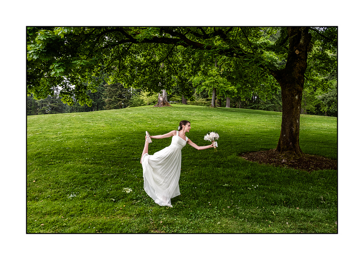 Yoga-bride-at-the-Arboreatum-Jamie-Bosworth-Photographer