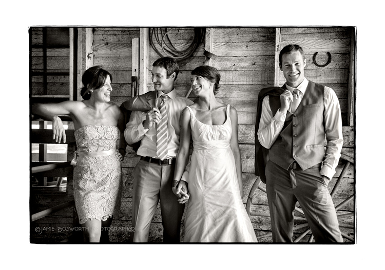Wedding-Party-in-Eugene-Jamie-Bosworth-Photographer
