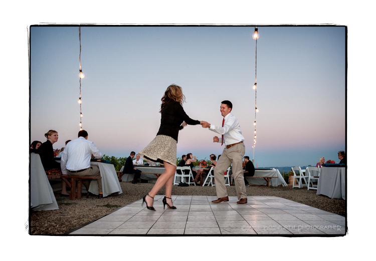 dancing-at-a-vineyard-wedding-Jamie-Bosworth-Photographer