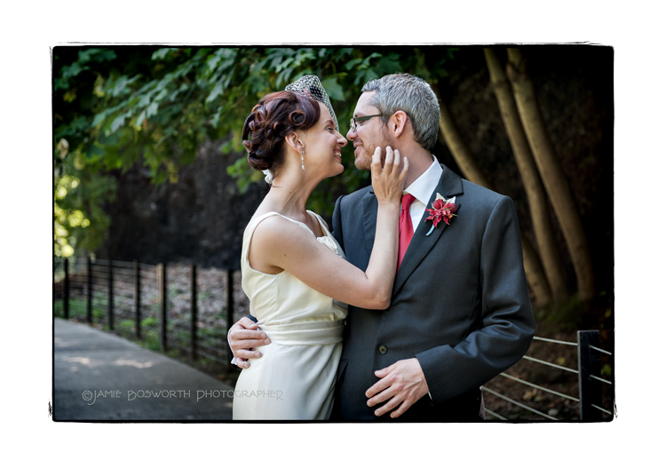 Mt.Tabor-Wedding-Jamie-Bosworth-Photographer