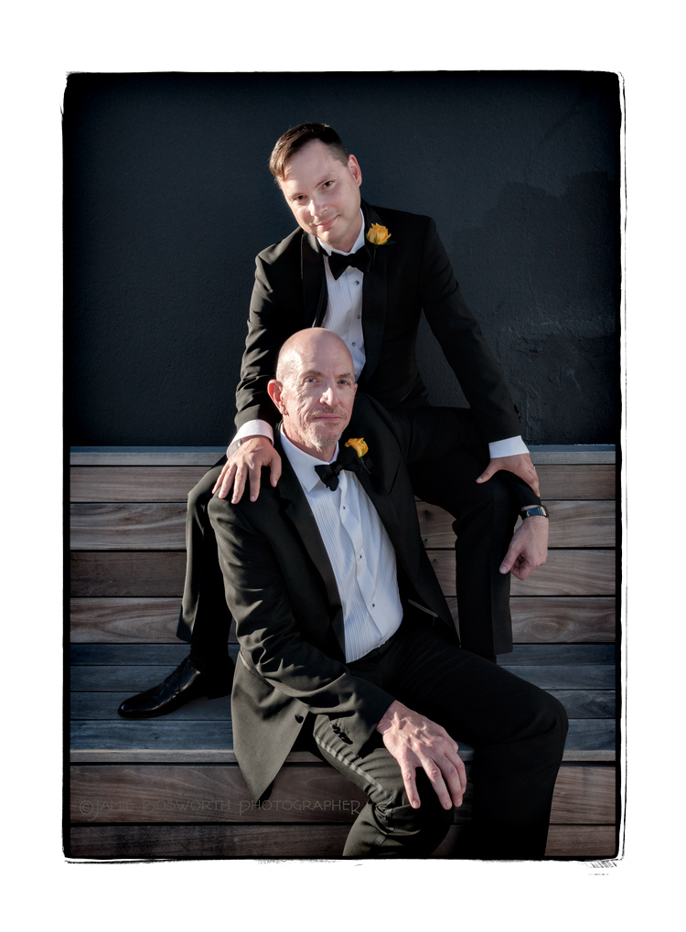 Robert-and-Christopher-Classic-Portrait-at-the-Eastside-Exchange-Jamie-Bosworth-Photographer