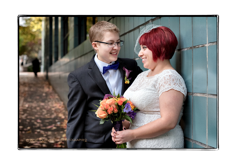 Courthouse-wedding-in-Portland-Jamie-Bosworth-Photographer