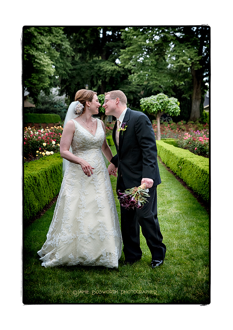Springtime-weddings-in-Portland-Jamie-Bosworth-Photographer