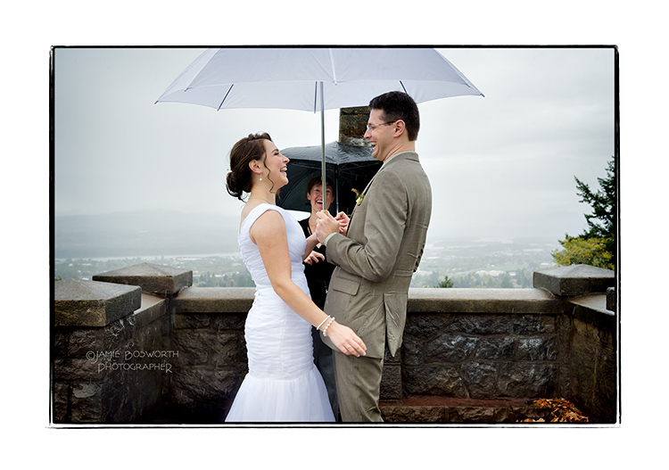 Apache-Wedding-Blessing-on-Rocky-Butte-Jamie-Bosworth-Photographer