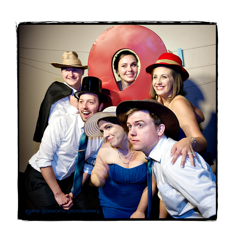 Photo-Booth-Wedding-Jamie-Bosworth-Photographer
