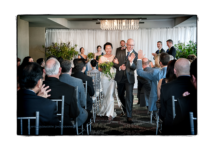 Aisle-walk-at-The-Nines-Jamie-Bosworth-Photographer