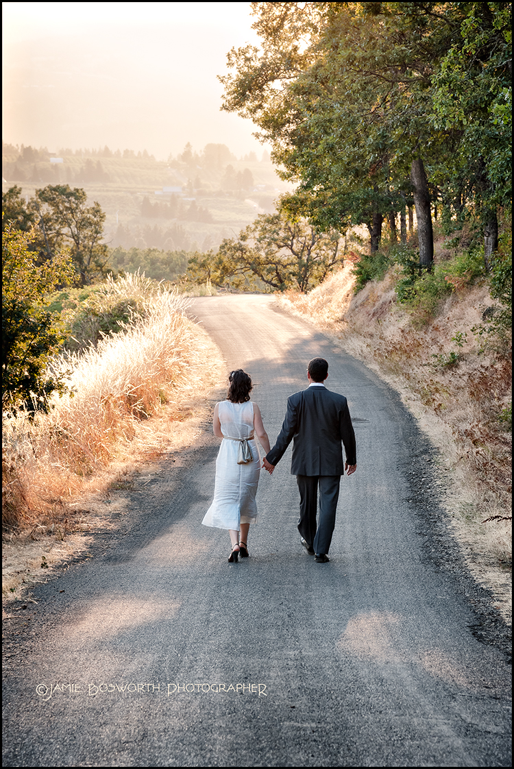August-weddings-in-Oregon-Jamie-Bosworth-Photographer