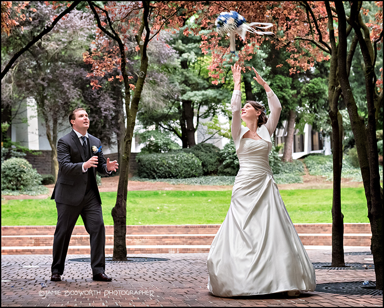 portland-park-and-a-courthouse-wedding-jamie-bosworth