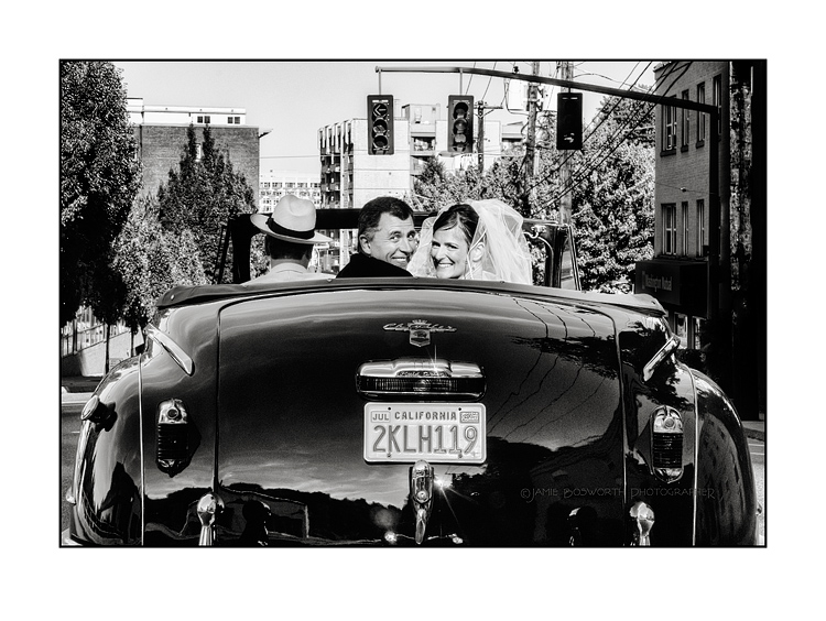Wedding-Portland-Style-Jamie-Bosworth-Photographer