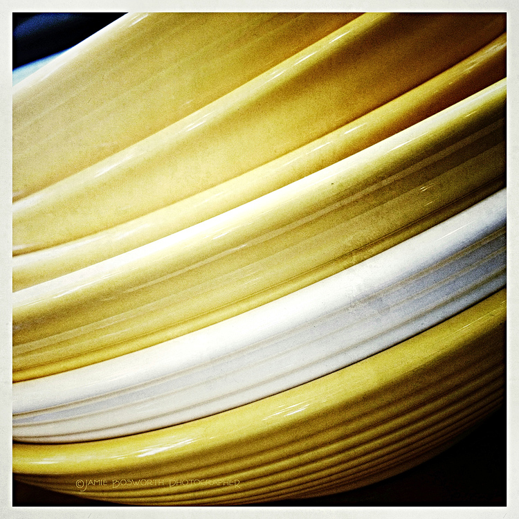 Yellow-bowls-Jamie-Bosworth-Photographer