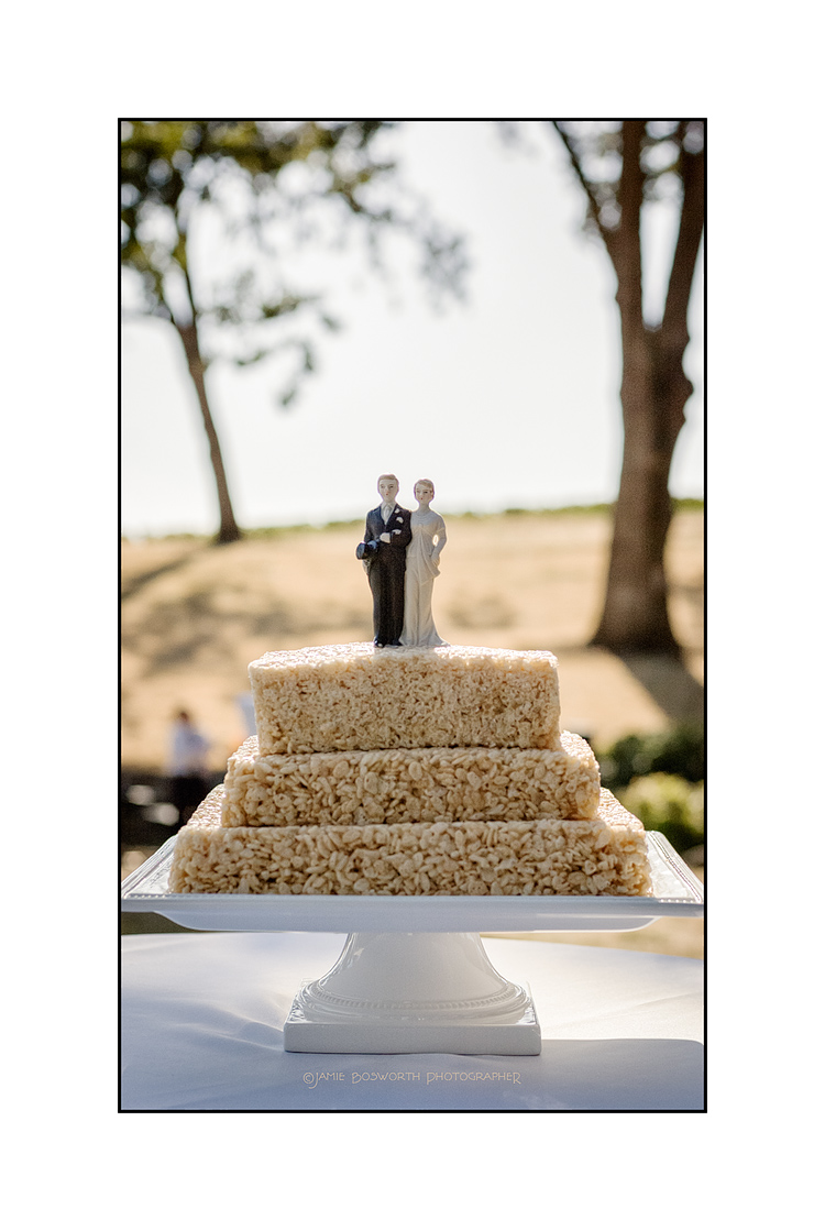 Classic-Rice-Krispy-Cake-Jamie-Bosworth-Photographer