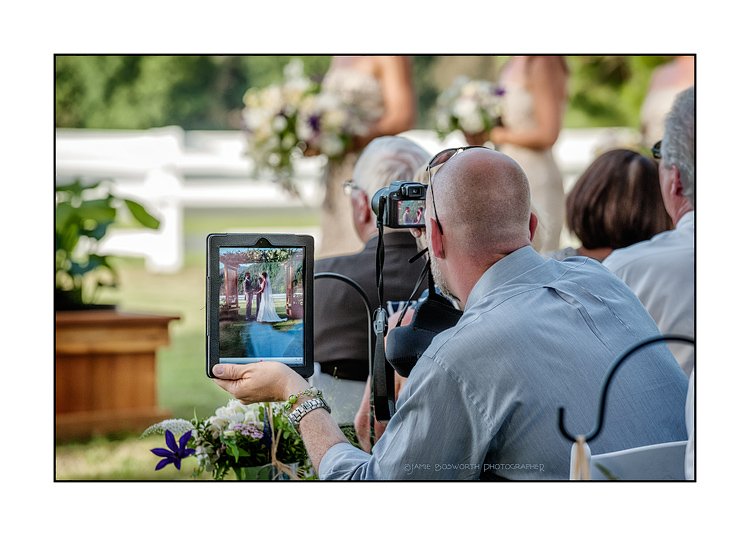 Weddings-Unplugged-Jamie-Bosworth-Photographer