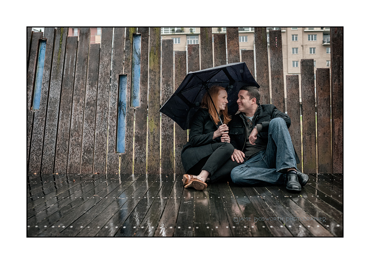 Pearl-District-Engagement-Jamie-Bosworth-Photographer