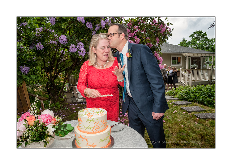 True-Love-and-Cake-Jamie-Bosworth-Photographer