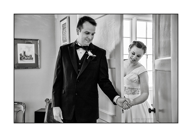 Before-the-ceremony-Jamie-Bosworth-Photographer