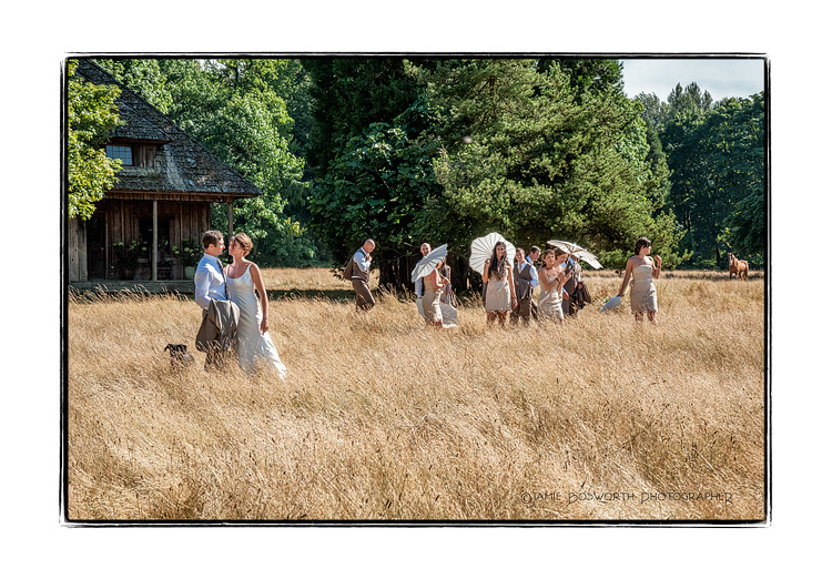 Bridal-Party-McKenzie-Oaks-Ranch-Jamie-Bosworth-Photographer