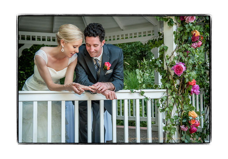 Wedding-in-Abigail's-Garden-Jamie-Bosworth-Photographer