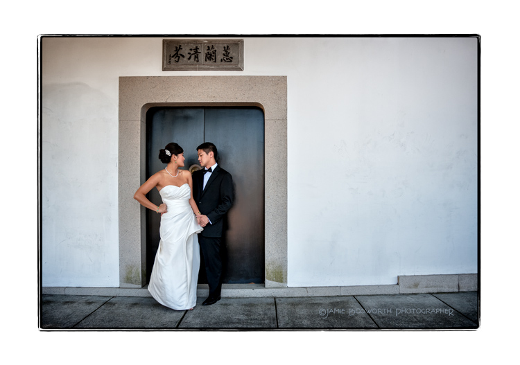 Lan-Su-Garden-Wedding-Jamie-Bosworth-Photographer