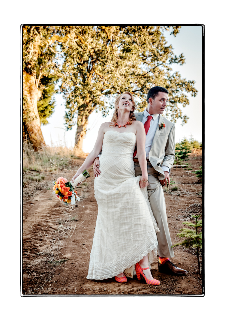 Shoes-and-socks-at-J.-Wrigley-Vineyards-Jamie-Bosworth-Photographer
