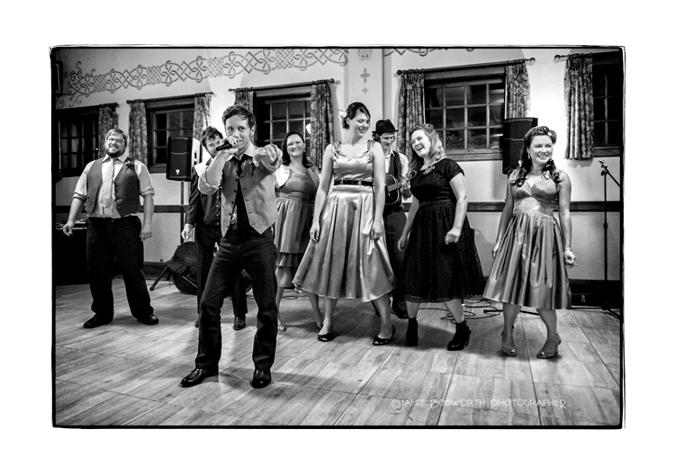 Edgefield-Bridal-Party-Jamie-Bosworth-Photographer