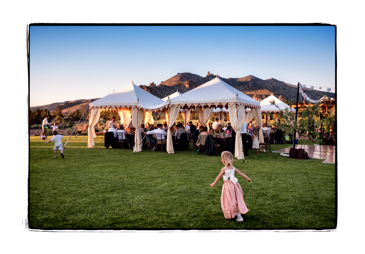 Summer-wedding-at-Ranch-at-the-Canyons-Jamie-Bosworth-Photographer