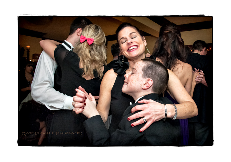 mother-and-son-wedding-dance-Jamie-Bosworth-Photographer