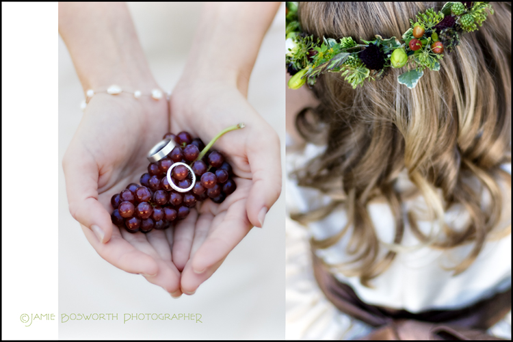Elegant-vineyard-wedding-details-Jamie-Bosworth-Photographer