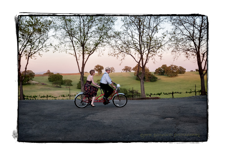 A-Bicycle-Built-for-Two-Jamie-Bosworth-Photographer