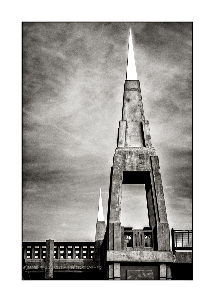 A-new-overpass-in-Portland-Jamie-Bosworth-Photographer