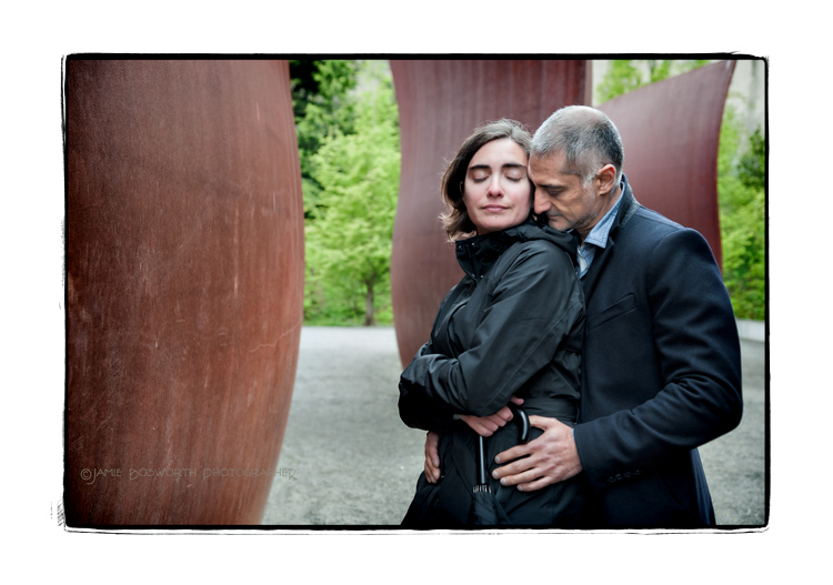 Engagement-session-at-the-Olympic-Sculpture-Park-in-Seattle-Jamie-Bosworth-Photographer