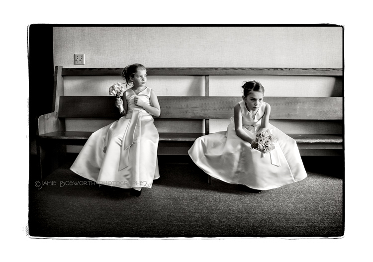 Time-flies-for-flower-girls-Jamie-Bosworth-Photographer