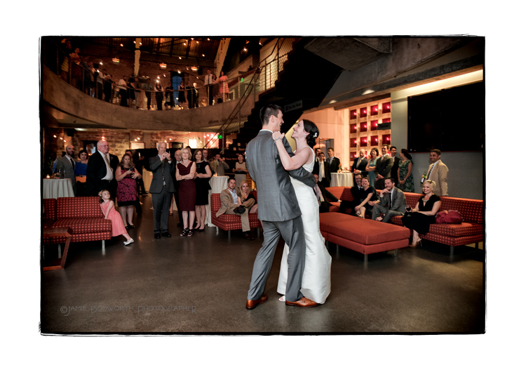 First-dance-at-the-Armory-Jamie-Bosworth-Photographer