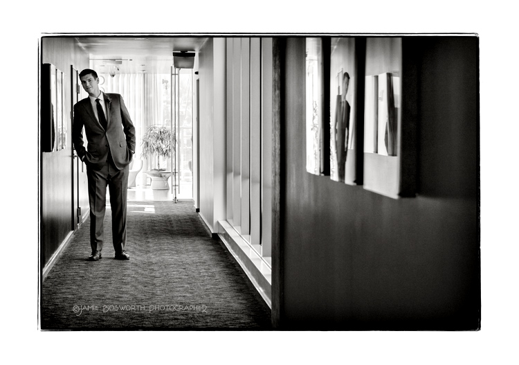 Anticipating-his-bride-Jamie-Bosworth-Photographer