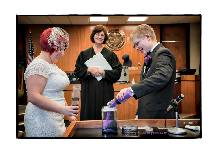 Courthouse-sand-ceremony-Jamie-Bosworth-Photographer