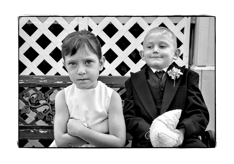 Cousins-at-a-wedding-Jamie-Bosworth-Photographer
