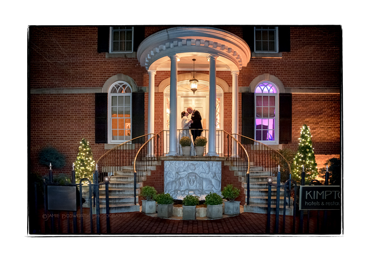 Wedding-Wish-List-Morrison-House-Hotel-Jamie-Bosworth-Photographer