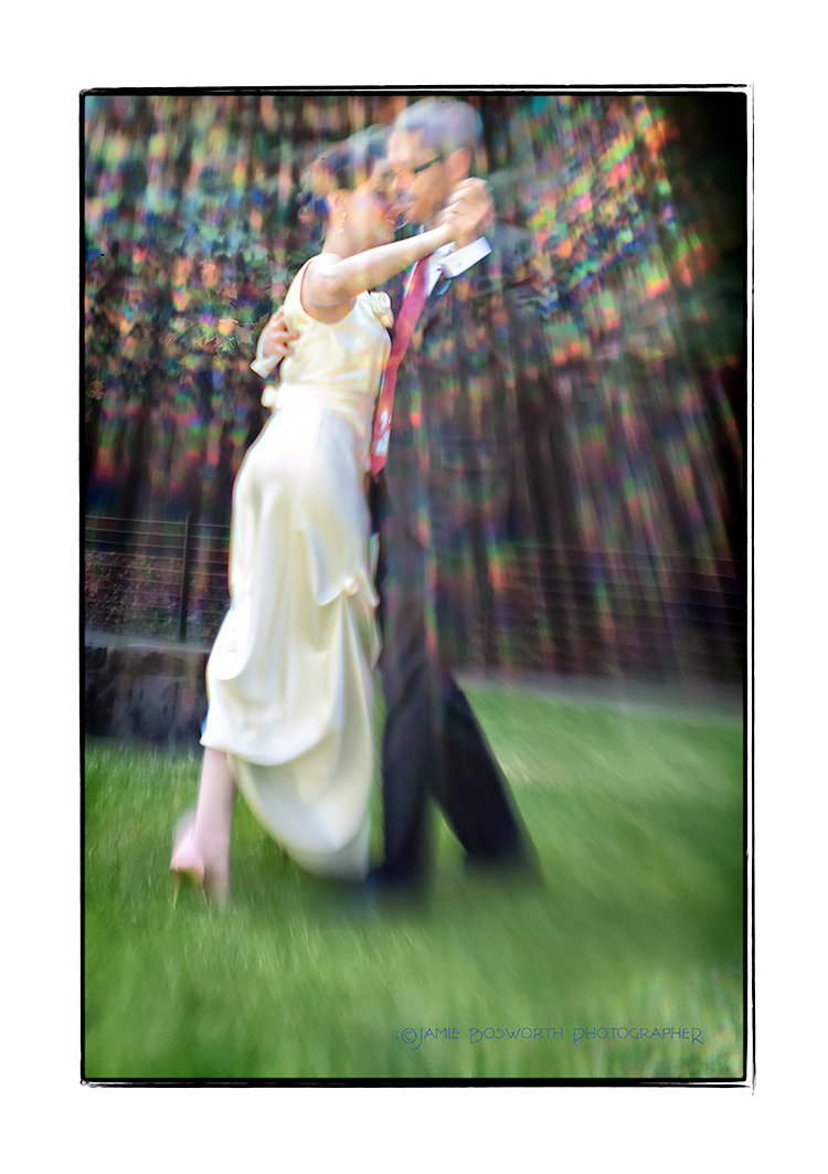 Rainbow-wedding-dance-at-Mt.-Tabor-Jamie-Bosworth-Photographer
