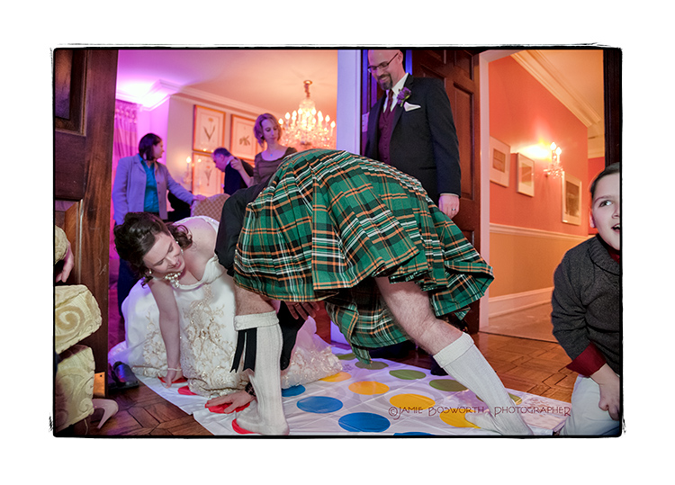 Twister-wedding-in-Alexandria-Jamie-Bosworth-Photographer