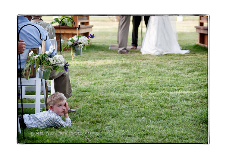 Long-Summer-day-wedding-Jamie-Bosworth-Photographer