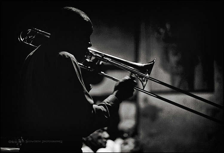 Preservation-Jazz-Hall-1972-Jamie-Bosworth-Photographer