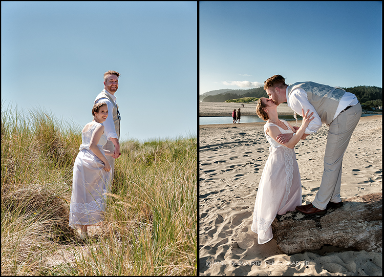 Cannon-Beach-Weddings-Jamie-Bosworth-Photographer